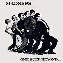 One Step Beyond...
