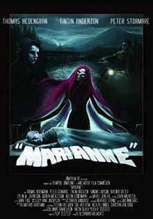 horror filme von 2011