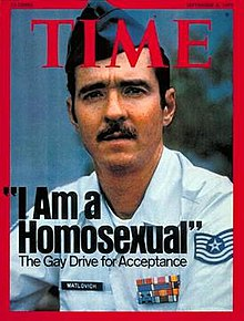 Matlovich time cover.jpg
