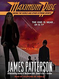 Maximum Ride3.jpg