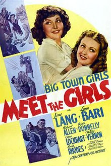 Meet the Girls poster.jpg