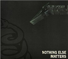 METALLICA - NOTHING ELSE MATTERS (Greek subs)  220px-Metallica_-_Nothing_Else_Matters_cover