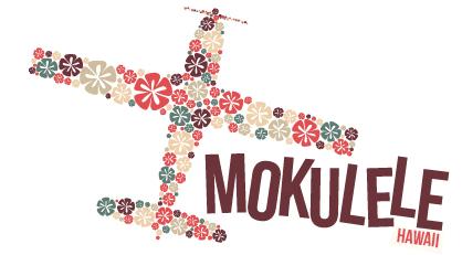 Mokulele logo2