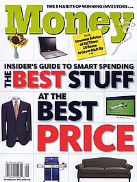 Money September 2007.jpg
