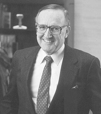 Joseph Dugan - Joseph H. Dugan Sr.
