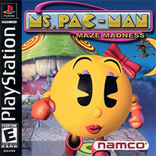 Ms. Pac-Man Maze Madness Coverart.png
