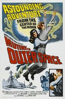 220px-Mutiny_in_Outer_Space.jpg