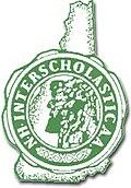 NHIAA logo.jpg