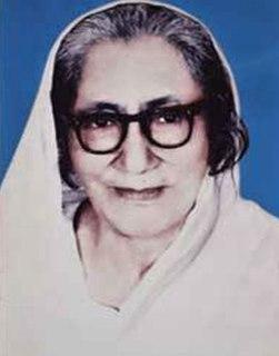 Nalini Bala Devi