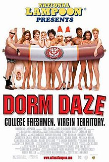 National Lampoon Presents Dorm Daze.jpg