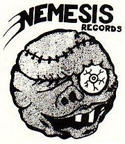 Nemesis Records.jpg
