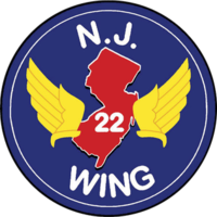 New Jersey Wing Civil Air Patrol logo.png