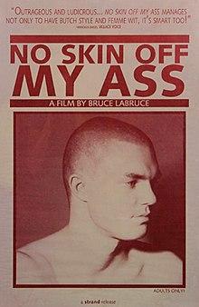 No Skin Off My Ass Poster.jpg