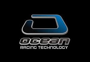 Ocean Racing Technology - Image: Ocean Racing Tech
