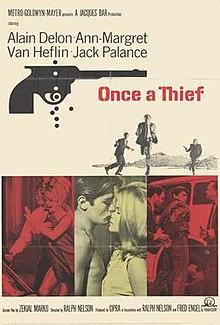 Once a Thief 1965.jpg