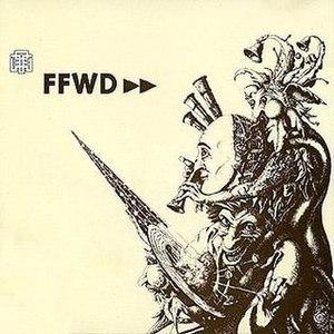 FFWD - Image: Orb FFWD