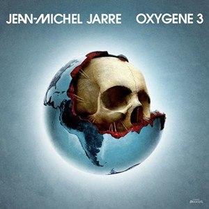 Oxygène 3 - Image: Oxygene 3