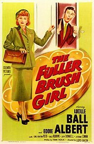 Poster of the movie The Fuller Brush Girl.jpg