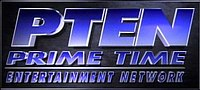 Prime Time Entertainment Network (logo).jpg