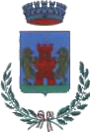 Coat of arms of Quinto Vercellese