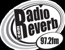 Radio Reverb-logo.png