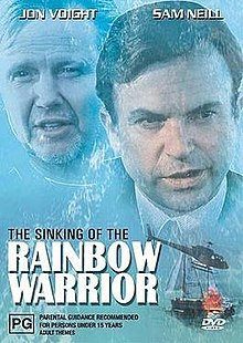 Rainbow Warrior DVD cover.jpg