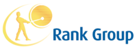 Rank group logo.png