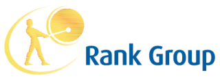 The Rank Group