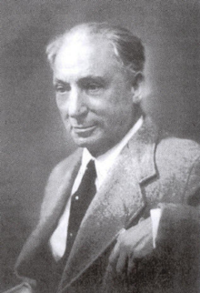 Reynaldo dos Santos - Wikipedia