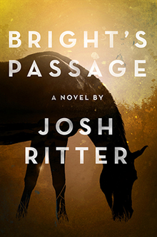 Ritter - Bright's Passage coverart.png