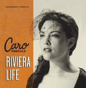 Riviera Life - Image: Riviera Life