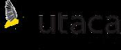 Rutaca Logo.png