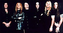 Savatage group.jpg
