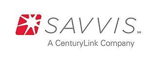 Savvis company