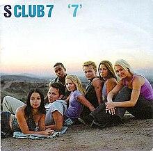 Sclub7-7 (origina).jpg