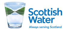 Scottish water logo.png