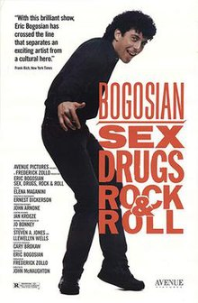 Sex, Drugs, Rock & Roll (film).jpg