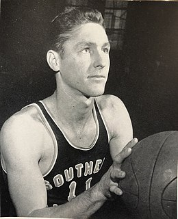 Bill Sharman American basketball player and coach