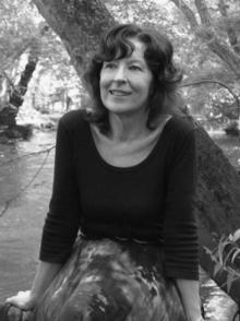 Sharon Kay Penman Wikipedia