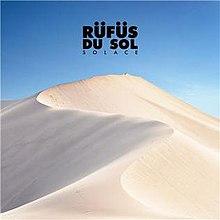 Solace (Rüfüs Du Sol album) - Wikipedia