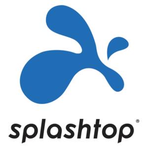 Splashtop Logo.png