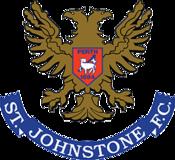 st johnstone - photo #5