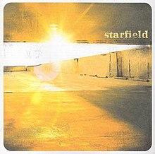 Starfield Starfield 2004