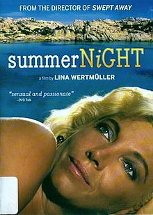 Summer Night-wertmuller.jpg