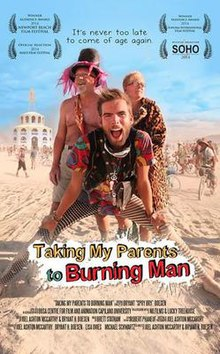 Taking My Parents to Burning Man poster.jpg