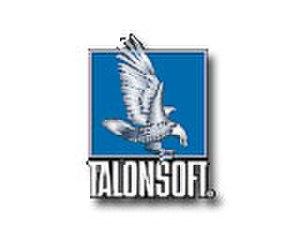 TalonSoft - Image: Talonsoft