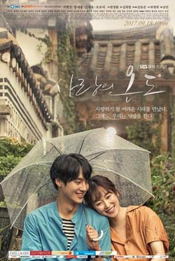 Temperature of Love - Wikipedia