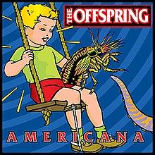 TheOffspringAmericanaalbumcoverjpg