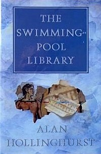 [Image: 200px-TheSwimmingPoolLibrary.jpg]