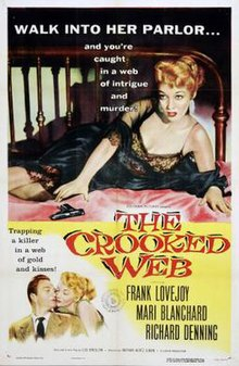 The Crooked Web FilmPoster.jpeg